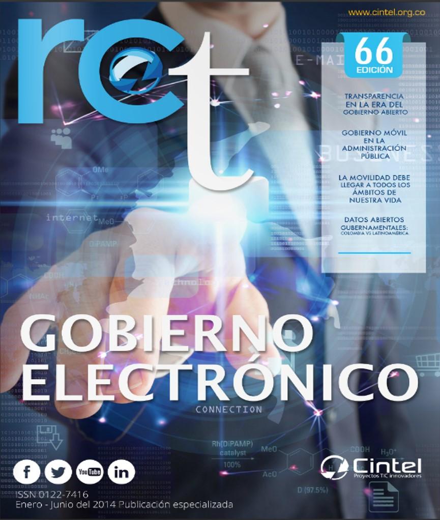 RCT 66