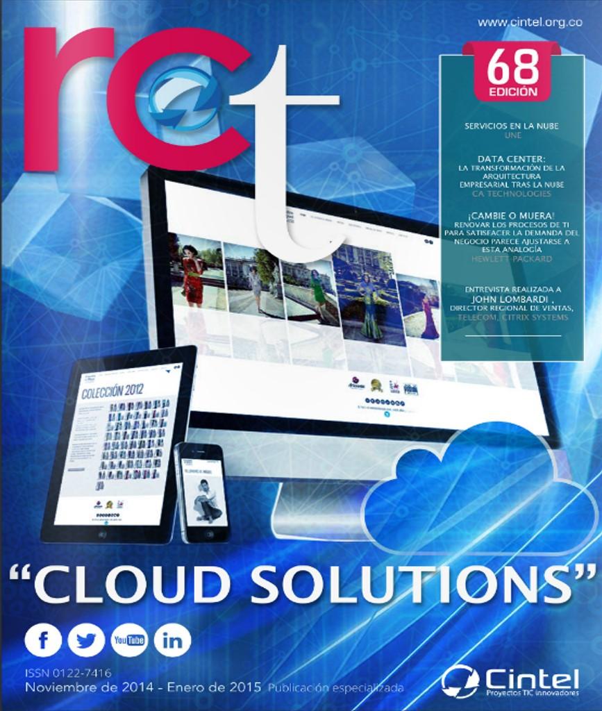 RCT 68