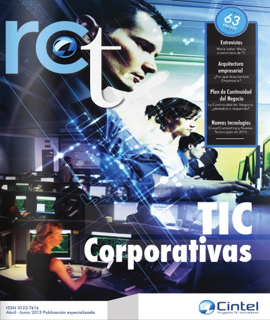 RCT63