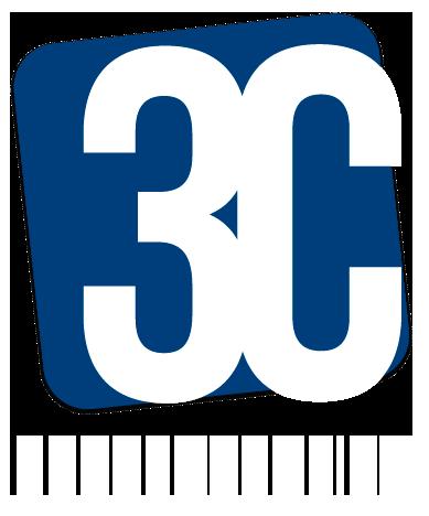 logo-foro-3c