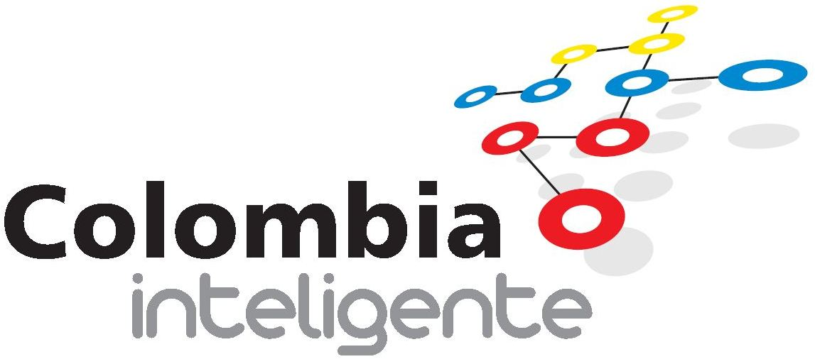 COLOMBIA-INTELIGENTE-CINTEL
