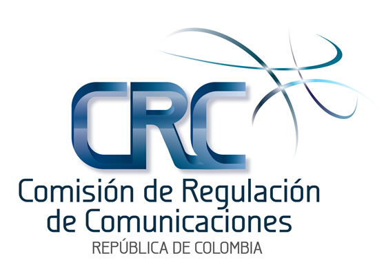 crc-colombia