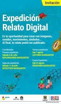 relatodigital