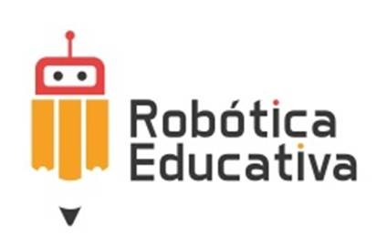 roboticaeducativa