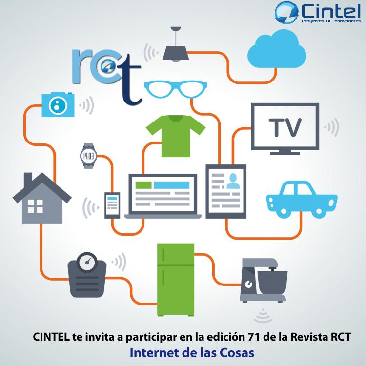 RCT71IoT