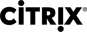 Citrix_logo