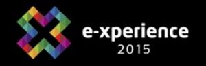 e-xperience 2015