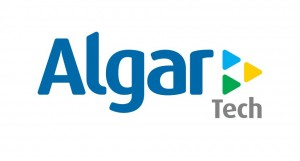 Algar-Tech Big-Data