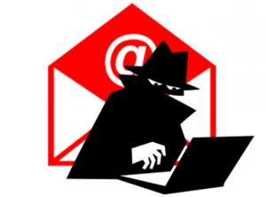 C-e para los Hackers