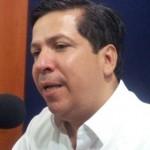 Rodrigo-Lara-Sánchez-nuevo-alcalde-de-Neiva