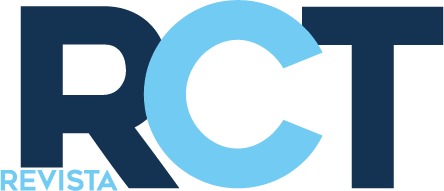 Revista RCT - CINTEL