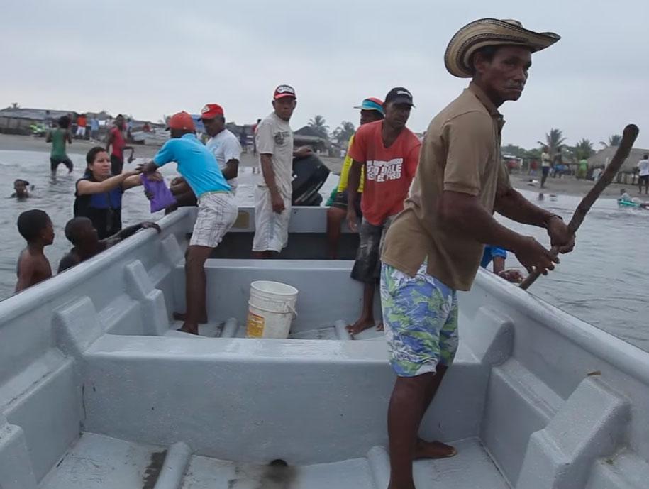 Pescando-Redes-Móviles-CINTEL