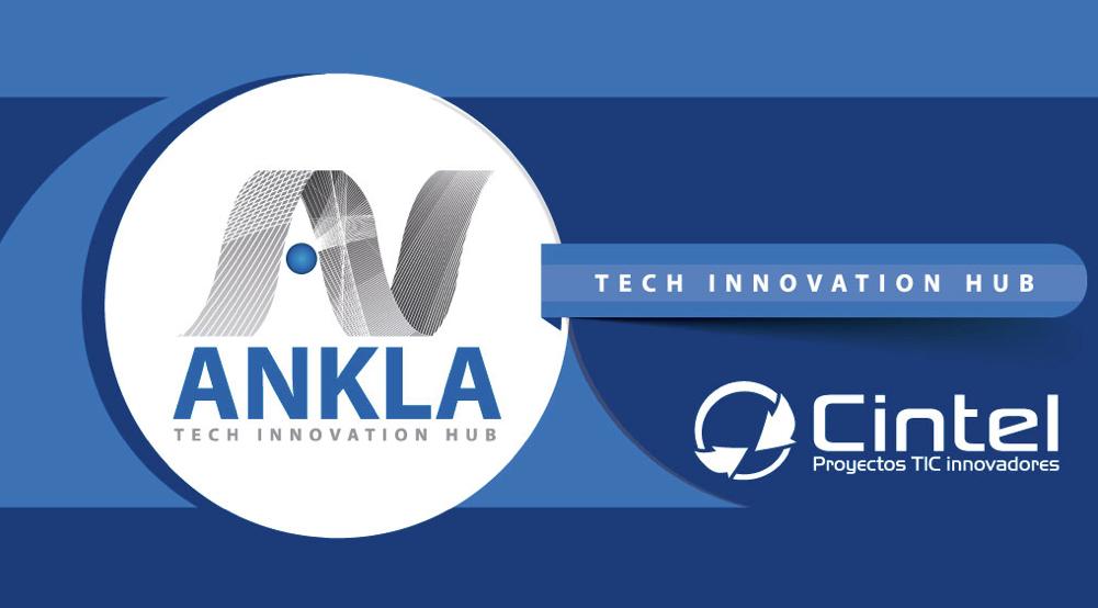 Tech Innovation Hun CINTEL