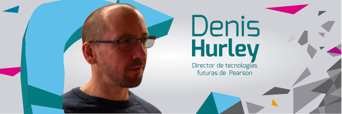 denis-hurley-1