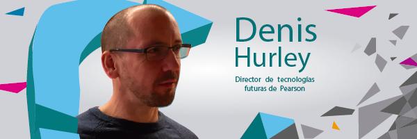 Dennis_Hurley