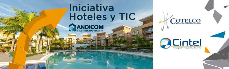 Hoteles-y-TIC-Andicom