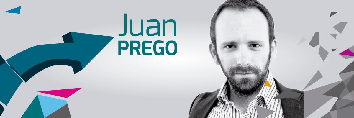 juan_prego_Andicom_2016.jog