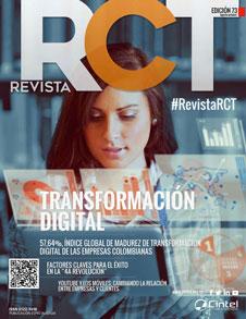 Revista_RCT_73