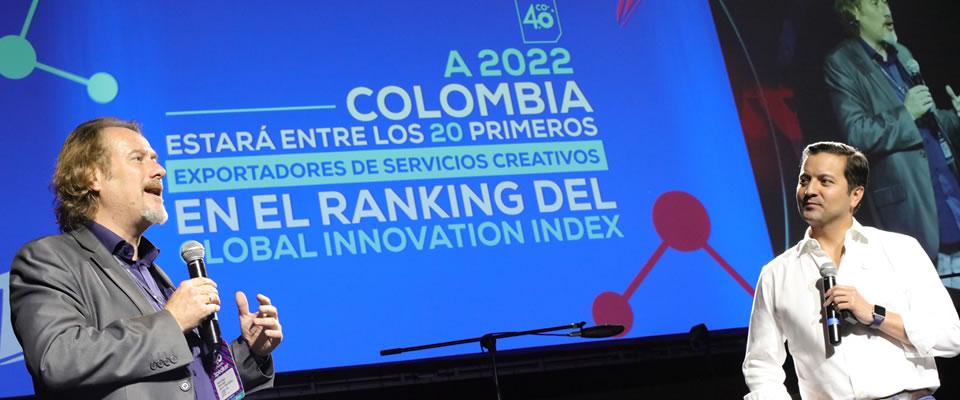 colombia-4-0-ministro-tic