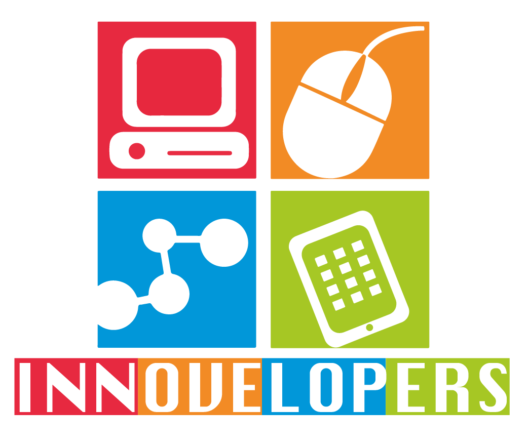 logo_innovelopers
