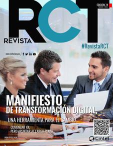 portada-rct-74_web