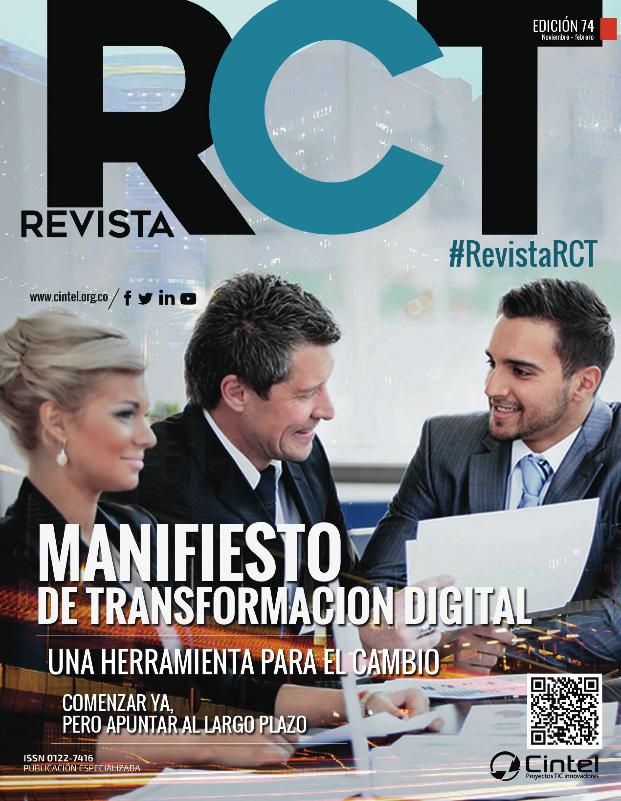 revista_rct_74_portada