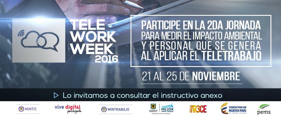 teleworkweek_2016