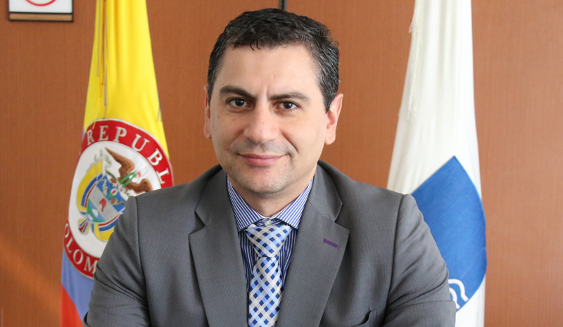 Julio-Cesar-Aguilera-Director-CRA-1